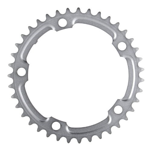08d773f0b02 Shimano 105 FC-5700-S 39T 10 Speed Chainring - Silver £19.99