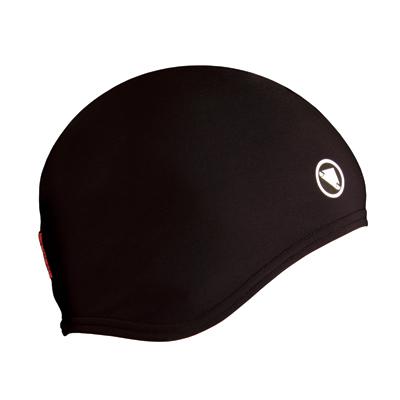 dc7b8a93c6d Hats