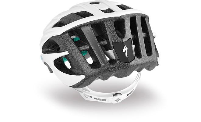 0d6a10b5e23 Specialized Propero 2 Womens Helmet White £45.00