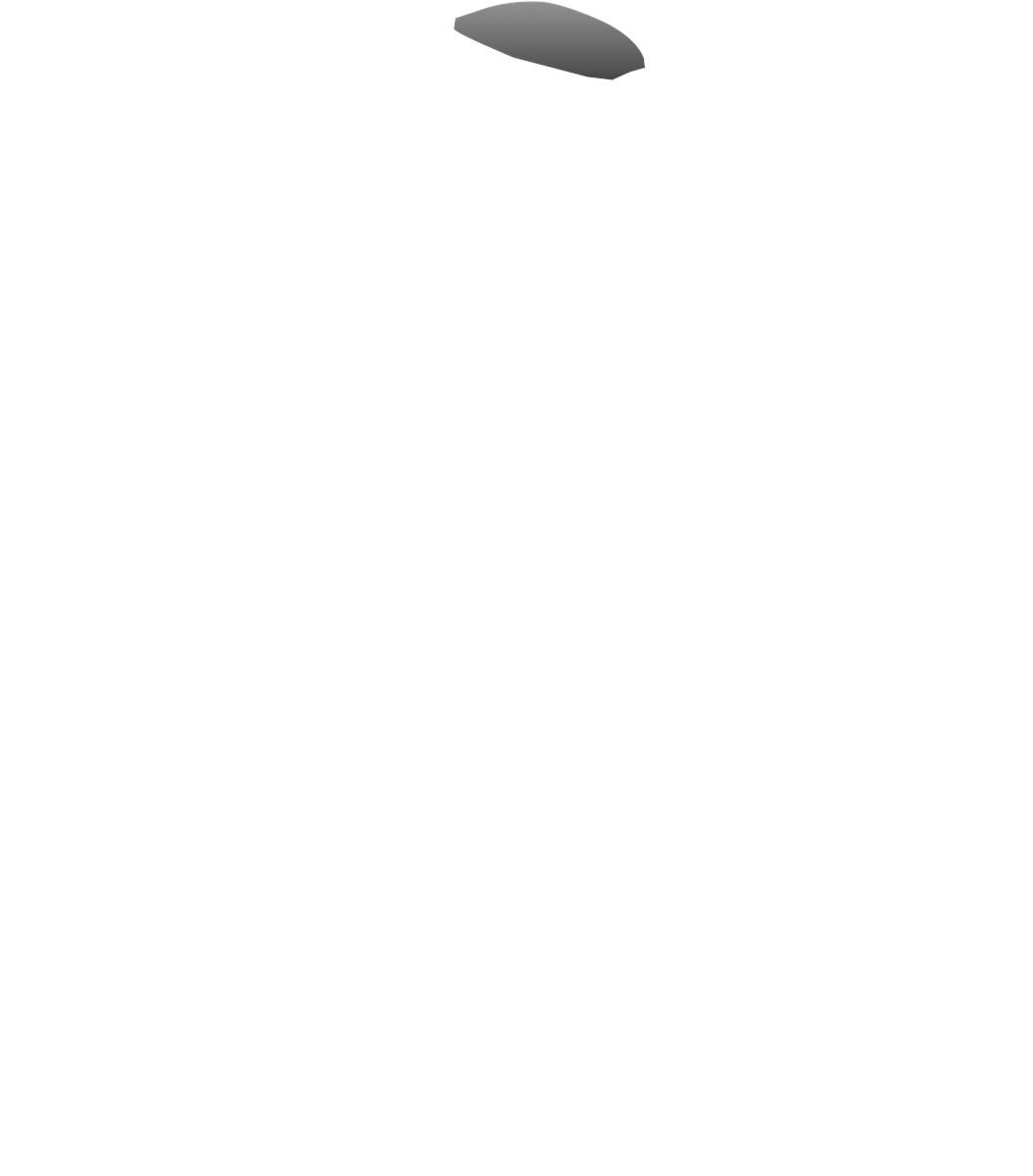 Specialized Womens Solar Vita Short Sleeve 2013 Jersey Black £25.00 9520f778f