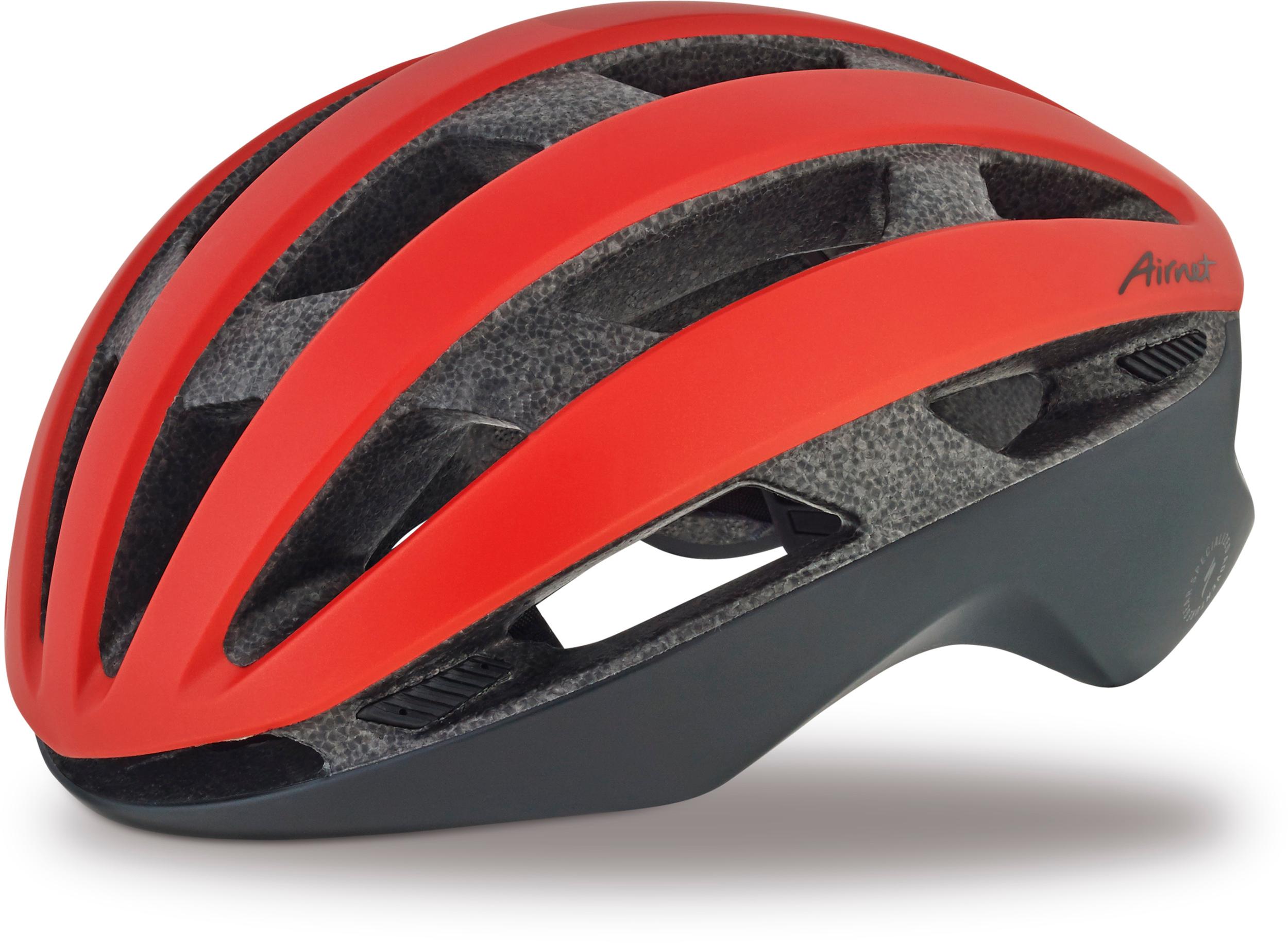 Specialized Sierra Womens Bike Helmet