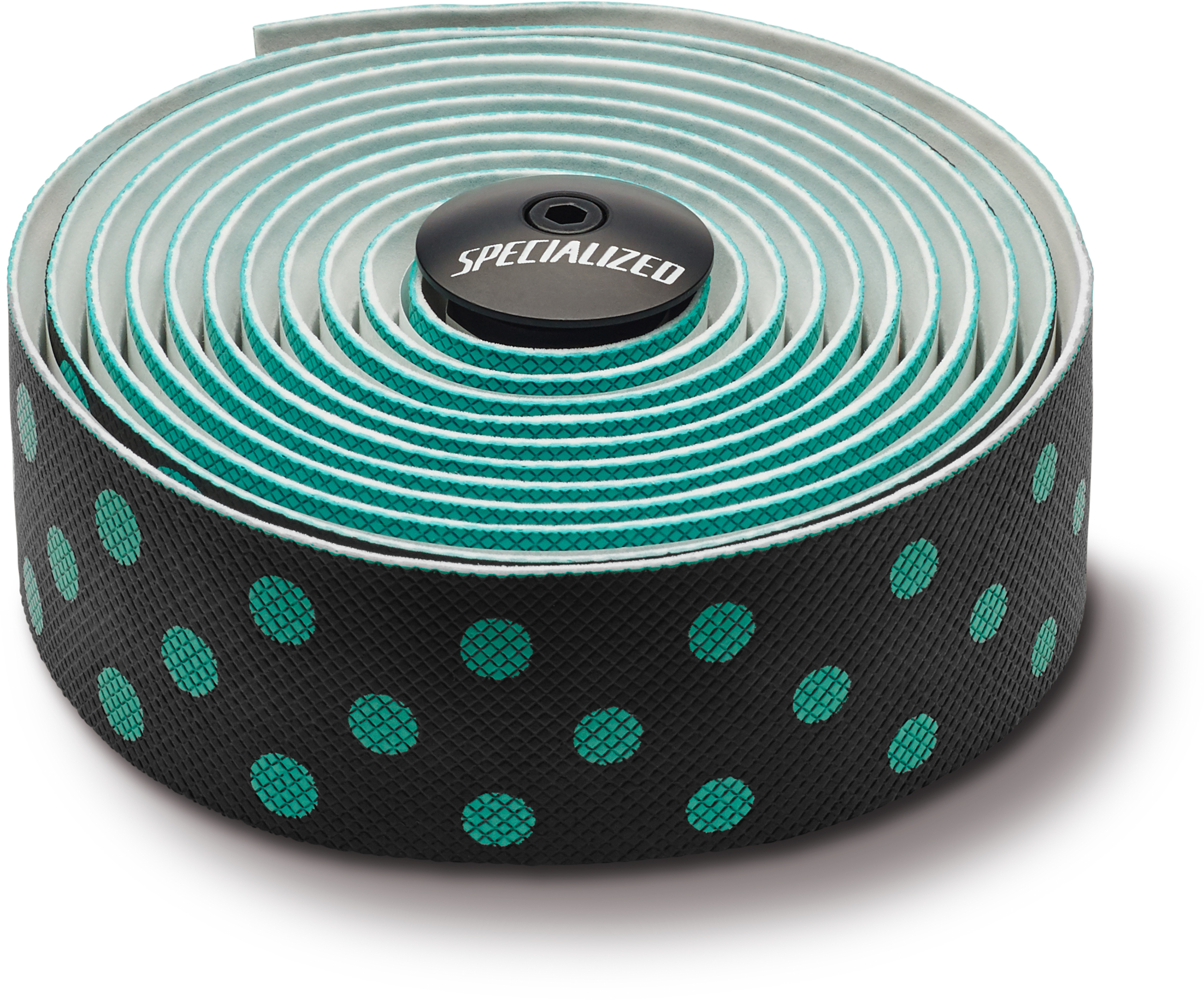 New Set Specialized S-Wrap Classic Handlebar tape Blue//White