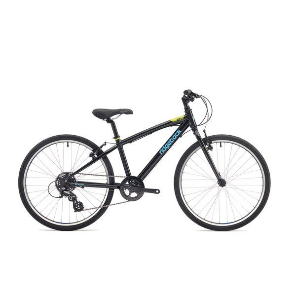What age is a 24 inch bike for? 50 gallon electric hot water heater